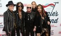Aerosmith drummer battle to play with band he co-founded at Grammys