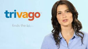 Trivago was found guilty of misleading customers this week. (Photo / Supplied)