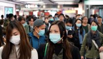 Coronavirus: NZ ups response to deadly fast-spreading outbreak