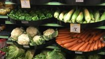 Countdown goes plastic free in trial in Auckland supermarkets