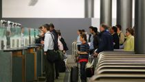 Govt criticised for charging visitor levy for people who are denied visas
