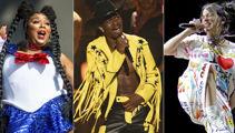 Dark cloud hangs over Grammys over Recording Academy dispute