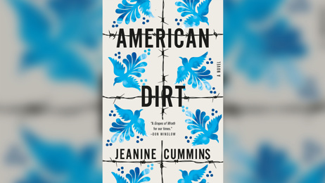 Nicky Pellegrino weighs in on controversial new novel American Dirt