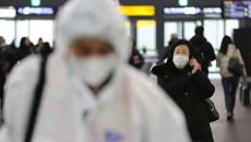 Jacinda Ardern on Government's coronavirus response, if evacuations are an option