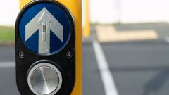 Faulty pedestrian crossing signals have sparked anger in the capital. (Photo / 123RF)