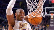 More details of Kobe Bryant's accident revealed as world mourns
