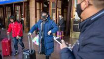 Coronavirus warning to NZ schools: Keep students away for 14 days