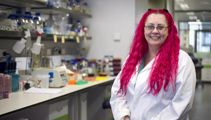 Siouxsie Wiles on NZ is unlikely to see a coronavirus outbreak