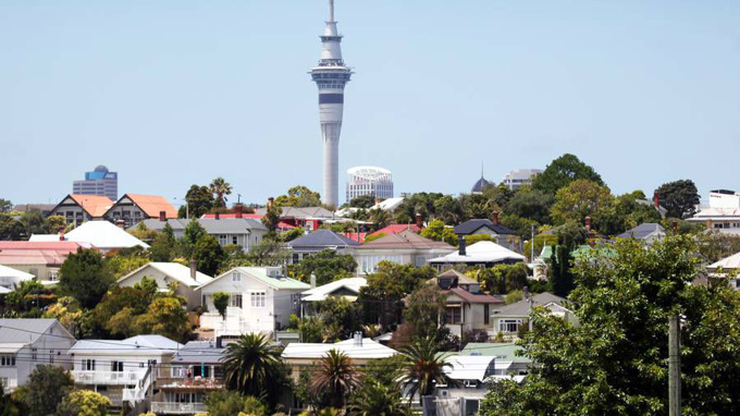 Hannah McQueen: Is it time to sell your investment property?