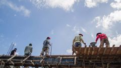 The Government is investing in a scheme which could encourage Kiwi kids into trades. (Photo / File)
