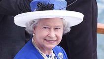 The Crown reveals final actress to play Queen Elizabeth II