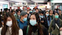 Coronavirus: NZ government to block travellers from mainland China
