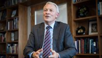 Phil Goff refuses to buy into Government's Three Waters reforms
