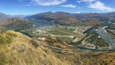 Remarkables subsection going for over $700,000
