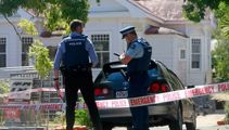 Body found in concrete: Homeowner disappeared 'abruptly' a decade ago
