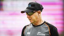 Martin Devlin: NZ Cricket fail again with Gary Stead vacation drama