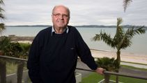 Details for former PM Mike Moore's funeral announced