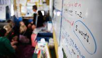 Number of sex abusing teachers skyrockets in 2019