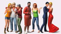 How The Sims became one of the most successful video game franchises ever