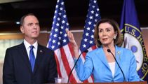 Andrew Dickens: What on earth were the Democrats thinking?
