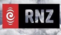 Pushback against axing of RNZ Concert continues