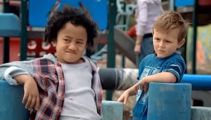 Mate, ya not dreaming: Mitre 10 kids reunite 12 years on