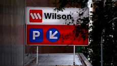 Kate Hawkesby: Is there a more repugnant business than Wilson Parking?
