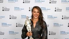 Martin Devlin: Halberg Awards a time for celebration, not debate