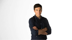 Jack Tame on why he quit Breakfast: 'It is a brutal, brutal life'