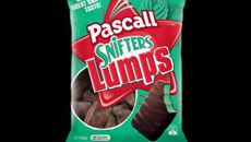 Classic Kiwi lollies Snifters make return - but there's a twist