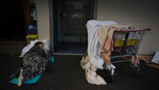 Ricardo Menendez-March: Reaction to Government's $300m boost to get homeless into better accommodation