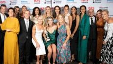 Martin Devlin: Sky TV are killing the Halberg Awards