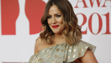 Former 'Love Island' host Caroline Flack dead at 40