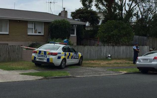 Woman found dead in Tauranga home was new mum