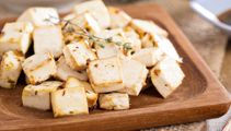 Why tofu is worse for the environment than dairy