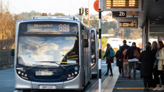 Kate Hawkesby: Auckland Transport really struggle with customer service