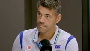 Warriors coach Stephen Kearney previews 2020 NRL season