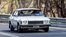End of Holden: What's next for staff, racing