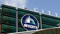 Heather du Plessis-Allan: SkyCity joins the brigade of cowards