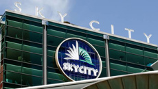 Perspective with Heather du Plessis-Allan: SkyCity joins the brigade of cowards