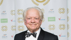 Sir David Jason: 'A Touch of Frost' series returning to our screens