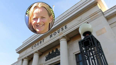 Jaimee Marie Cooney case: Calls for more female-specific sex offender rehabilitation