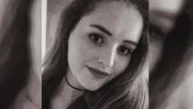 Grace Millane murder: Killer jailed for a minimum of 17 years