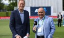 Martin Devlin: Cricket commentary ending on Radio Sport is devastating