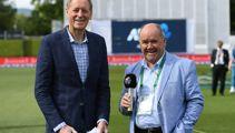 Martin Devlin: Cricket commentary ending on Radio Sport is devastating