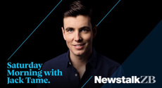 Jack Tame: The news is never good for Kiwi women