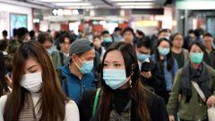 Coronavirus cases have spiked again. (Photo / 123RF)