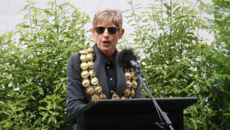 Relatives of quake victims receive apology from Christchurch mayor Lianne Dalziel