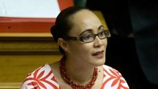 Jenny Salesa: Government announces long-awaited vaping regulation