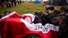 Paula Bennett: National claims Government will announce Ihumātao deal
